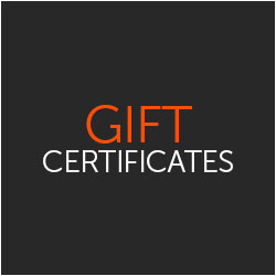 button giftcert
